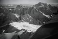ETH-BIB-Aiguille Chardonnet, Aiguille Verte, Mont Blanc-Weitere-LBS MH05-22-20.tif
