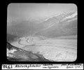 ETH-BIB-Aletschgletscher, abwärts vom Eggishorn-Dia 247-01710.tif