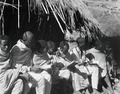 ETH-BIB-Ausbildungsanstalt für Wanderpriester der abessinischen Kirche-Abessinienflug 1934-LBS MH02-22-0315.tif