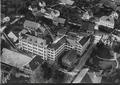 ETH-BIB-Bettlach, Kummer & Cie, Uhrenfabrik EKB-Inlandflüge-LBS MH03-0129.tif