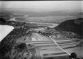 ETH-BIB-Buchberg, Rüdlingen, Flaacherfeld v. S. W. aus 400 m-Inlandflüge-LBS MH01-005838.tif
