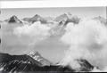 ETH-BIB-Eiger, Mönch, Jungfrau v. W. aus 3200 m-Inlandflüge-LBS MH01-005735.tif