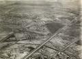 ETH-BIB-Englischer Militärflugplatz in Bagdad aus 600 m Höhe-Persienflug 1924-1925-LBS MH02-02-0028-AL-FL.tif