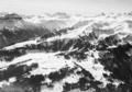 ETH-BIB-Flums Tannenboden Skigebiet-LBS H1-018313.tif