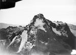ETH-BIB-Mount Kenya-Kilimanjaroflug 1929-30-LBS MH02-07-0275.tif