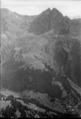 ETH-BIB-Risetenhorn, Risetenpass, Chibiswald v. W. aus 2000 m-Inlandflüge-LBS MH01-003502.tif