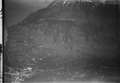 ETH-BIB-Seebodenalp, Küssnacht, Rigi aus 1900 m-Inlandflüge-LBS MH01-000527.tif