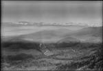 ETH-BIB-Sihltal mit Glarner Alpen-LBS H1-014542.tif