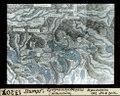 ETH-BIB-Stumpf's Eydgenossenschaft (1552) (Mittelstück)-Dia 247-13207.tif