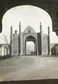 ETH-BIB-Tor von Teheran-Persienflug 1924-1925-LBS MH02-02-0094-AL-FL.tif