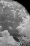 ETH-BIB-Wolken-Aufnahmen-Inlandflüge-LBS MH05-90-07.tif
