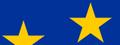 EU symbol small.png