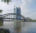 EZB-Neubaustelle-Frankfurt-2013-Ffm-540-541.jpg