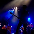 Eagles of Death Metal @ Provinssirock, 2012.06.15 (7912114492).jpg