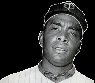 Earl Battey American baseball player
