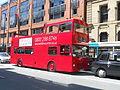 Earls Limousines bus (KYV 663X), 7 July 2012.jpg