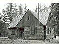 Early Winters Ranger Station-.jpg