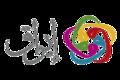 Earq Logo.png