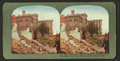 Earthquake and Fire wreck at the magnificent Huntington and Flood Palaces and Fairmount Hotel, from Robert N. Dennis collection of stereoscopic views.png