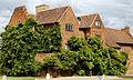 East Fore Street Lodge Hatfield House Hertfordshire England 3.jpg
