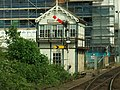 East Holmes Signal box - geograph.org.uk - 427733.jpg