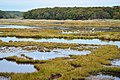 East Lyme, CT, USA - panoramio (14).jpg