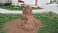 East Point Lighthouse, Prince Edward Island (471427) (9448045307).jpg