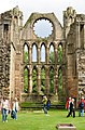 East end of Elgin Cathedral.jpg