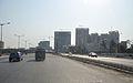 Eastern Metropolitan Bypass - Kolkata 2015-03-19 3677.JPG