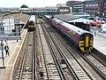 Eastleigh Station - geograph.org.uk - 431927.jpg
