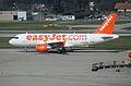 EasyJet Airbus A319-111, G-EZBN@GVA,25.03.2007-456co - Flickr - Aero Icarus.jpg