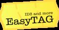 EasyTAG logo.png