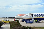 Easyjet-ryanair-kefalonia-airport.jpg