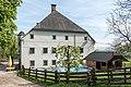 Ebenthal Gurnitz Kirchenstrasse 30 Altes Braeuhaus Sued-Ansicht 22042016 1741.jpg