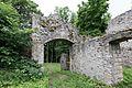 Ebern, Burg Bramberg 20170605 004.jpg