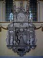 Ebrach, Kloster Ebrach, Epitaphs 004.JPG