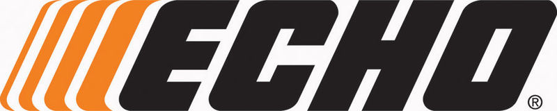 File:Echo logo.jpg