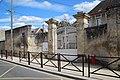 Ecole de Mons-en-Laonnois 5.jpg