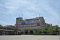 Ecoll Lilas Shopping Center.JPG