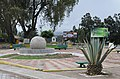 Ecuador Equator SW Cayambe 78 10 36 W a.jpg