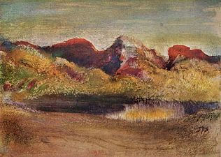 Edgar Germain Hilaire Degas 060.jpg