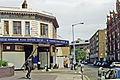 Edgware Road station geograph-3450668-by-Ben-Brooksbank.jpg