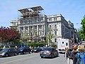 Edifice Gilles-Hocquart 12.jpg