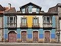 Edificio na Guarda. Galiza G31.jpg