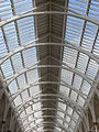 Edimbourg - National Museum of Scotland 02.JPG