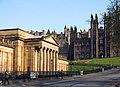 Edinburgh - Scottish National Gallery - 20140421192506.jpg