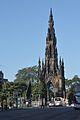Edinburgh 015.jpg