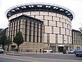 Edinburgh International Conference Centre - geograph.org.uk - 538378.jpg