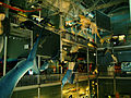 Edinburgh Museum skyquarium (5987969061).jpg