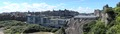Edinburgh skyline as-seen from Jacob's Ladder.tif